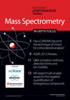 Mass Spectrometry: In-depth focus