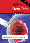 Stem Cells: In-depth focus